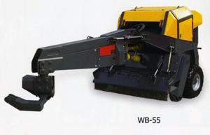Biobaler$20broch001