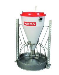 WEDA-XtraFeeder-XL
