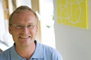 Lennart Edling har redan slutat som vd för Lantmännen Maskin men vad NilehnTeknik erfar tillträder inte Jonas Arvidsson tjänsten som ny vd för Lantmännen ... - ja_4927