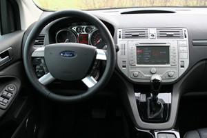 Ford-Kuga-201226