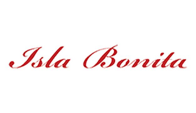 Isla-Bonita