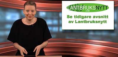 lantbruksnytt.com