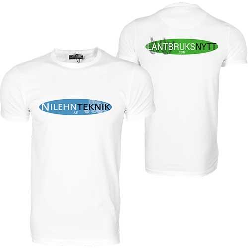 LN-tshirt