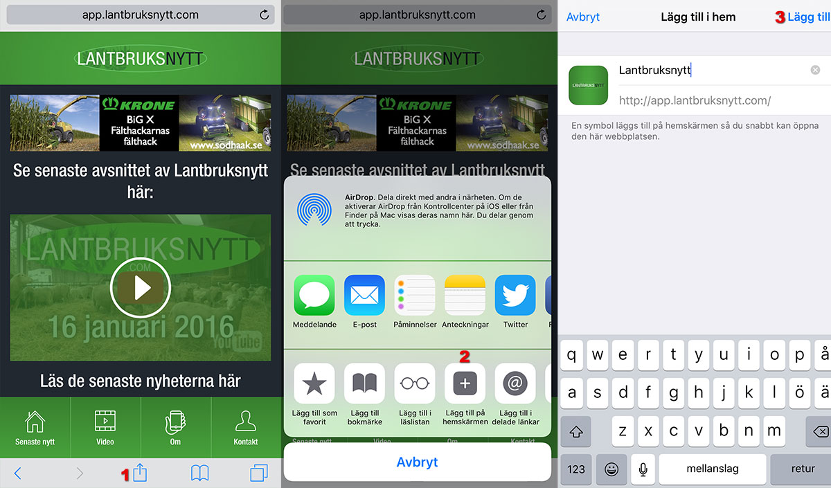 ln_app_iphone