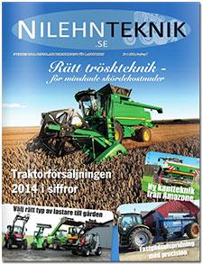 nilehnteknik_cover