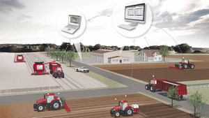 CASE-IH-AFS-Connect_01