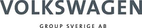 VW_Group_cmyk