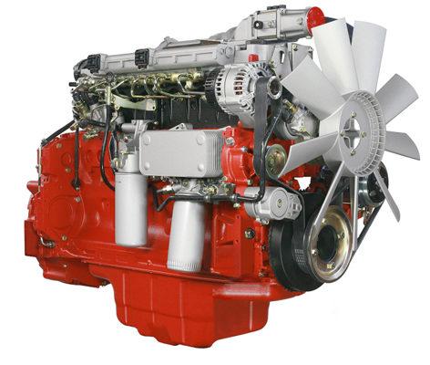 10._Deutz_engine-a48ed0a579aec5e4