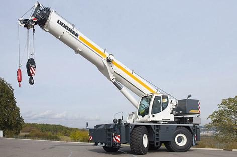 liebherr-rough-terrain-crane-ltr1090-2-1-96dpi