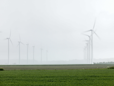 vindkraft_i_dimma