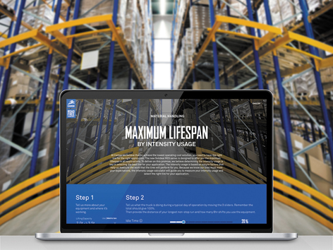 MH_MaximumLifespan_Screen
