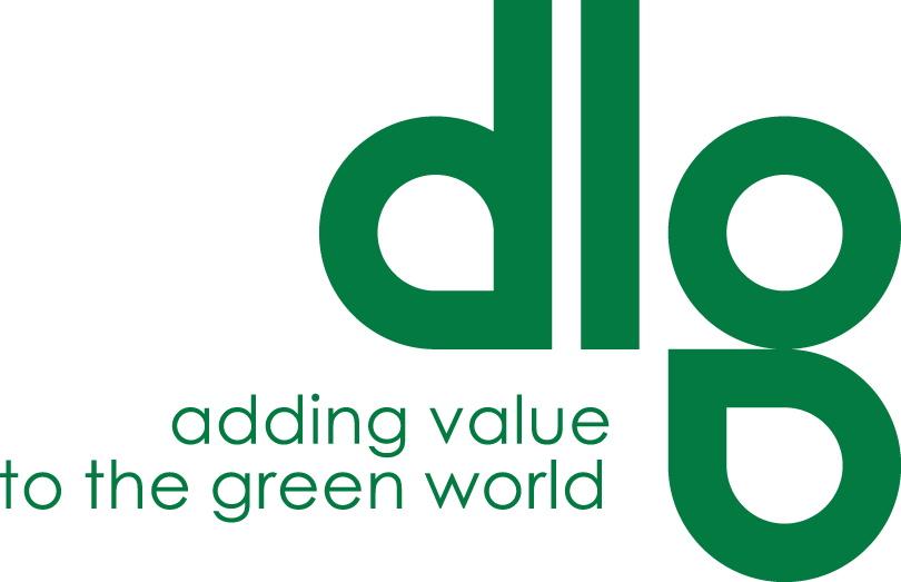DLG ökar produktionen av ekologiskt foder