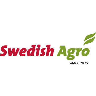 Swedish Agro Machinery