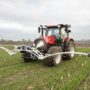 Precisionslantbruk med Case IH