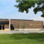 JD bygger nytt utbildningscenter
