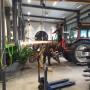 Ny bevattningsfirma i Kristianstad