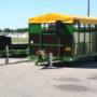 Nya ägare tar över Etebra Maskin & Vagn